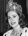 1963 Miss International.jpg