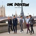 One Thing Single Cover.jpg