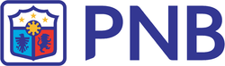 Philippine National Bank logo.png