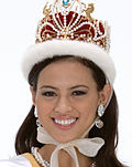 2005 Miss International.jpg