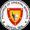 Silangang Mindoro