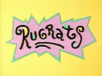 Rugrats - intertitle.jpg