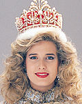 1987 Miss International.jpg