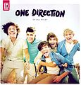 Up All Night Regular Edition Cover.jpg