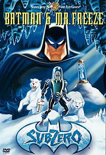 Movie dvd cover batman & mr. freeze subzero.jpg