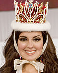 2007 Miss International.jpg