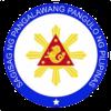 Pangalawang Pangulo ng Pilipinas