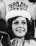 1974 Miss International.jpg
