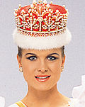 1986 Miss International.jpg