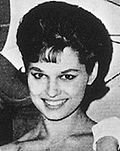 1962 Miss International.jpg