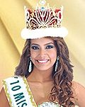 2010 Miss International.jpg