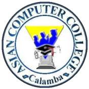 Asian Computer College logo.png