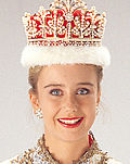 1989 Miss International.jpg