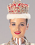 1991 Miss International.jpg