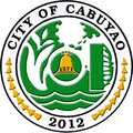 Ph seal laguna cabuyao city.png