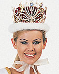 2001 Miss International.jpg