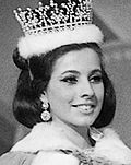 1968 Miss International.jpg