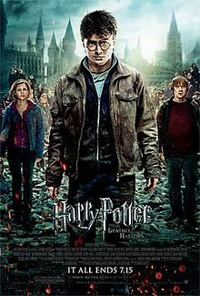 Deathly-hallows-p2-1.jpg