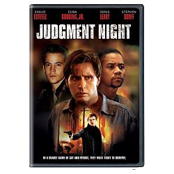 Judgement Night DVD Cover.jpg