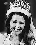 1972 Miss International.jpg