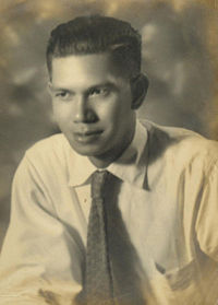 "tatarin ni nick joaquin Nicomedes nick márquez joaquín (may 4, 1917 – april 29, 2004) was a filipino  writer,  tatarin (2001), a movie based on joaquín's short story the summer  solstice, was directed by amable ""tikoy"" aguiluz the screenplay was written by ."