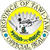 Ph seal tawi-tawi.png