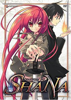 Shakugan-no-shana-1-cover.jpg