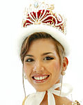 2003 Miss International.jpg