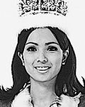 1970 Miss International.jpg