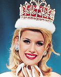 1997 Miss International.jpg