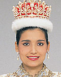 1985 Miss International.jpg