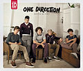 Gotta Be You Single Cover.jpg