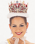 2000 Miss International.jpg