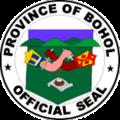mga sagisag ng lalawigan ng pilipinas wikipedia ang