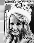 1973 Miss International.jpg