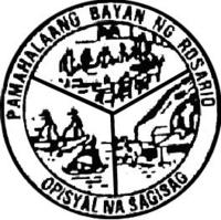 Dating pangalan ng Rosario Cavite