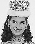 1979 Miss International.jpg