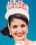 1998 Miss International.jpg