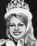 1976 Miss International.jpg