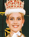 1992 Miss International.jpg