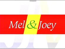 Mel and joey gma.jpg