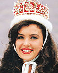 1993 Miss International.jpg