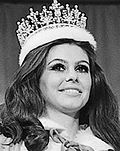 1967 Miss International.jpg