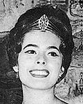 1960 Miss International.jpg