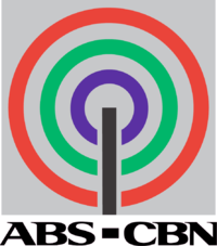 ABSCBN.png