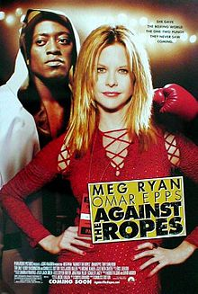 Against the Rope (2004).jpg