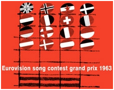 Eurovision Song Contest 1963 logo.png