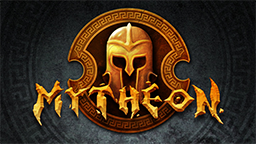 Mytheon Logo.png