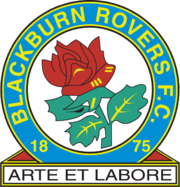 Reading FC Emblem