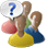MSN Windows Live QnA logo.png